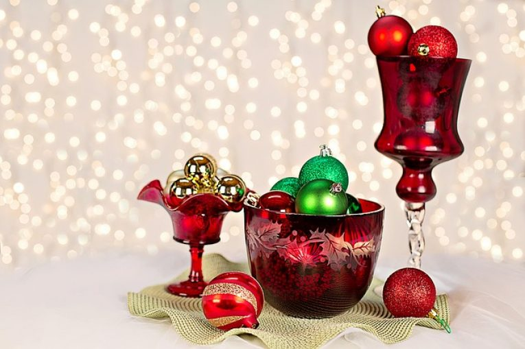 christmas-vase-ideas