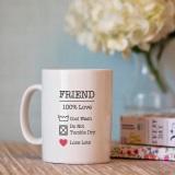 friend-mug