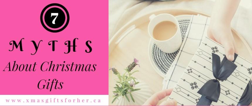 gift-myths